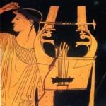 Řecká kithara