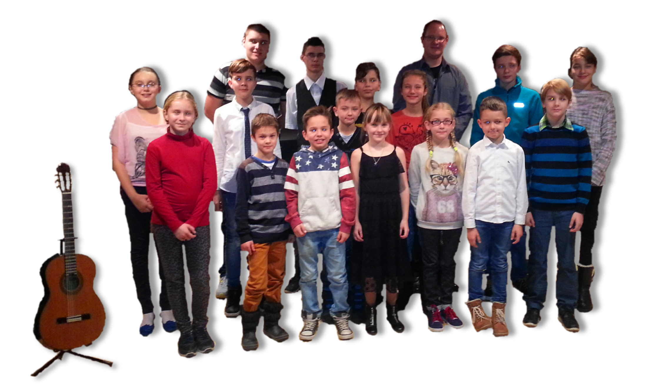 Vanocni_koncert_2015