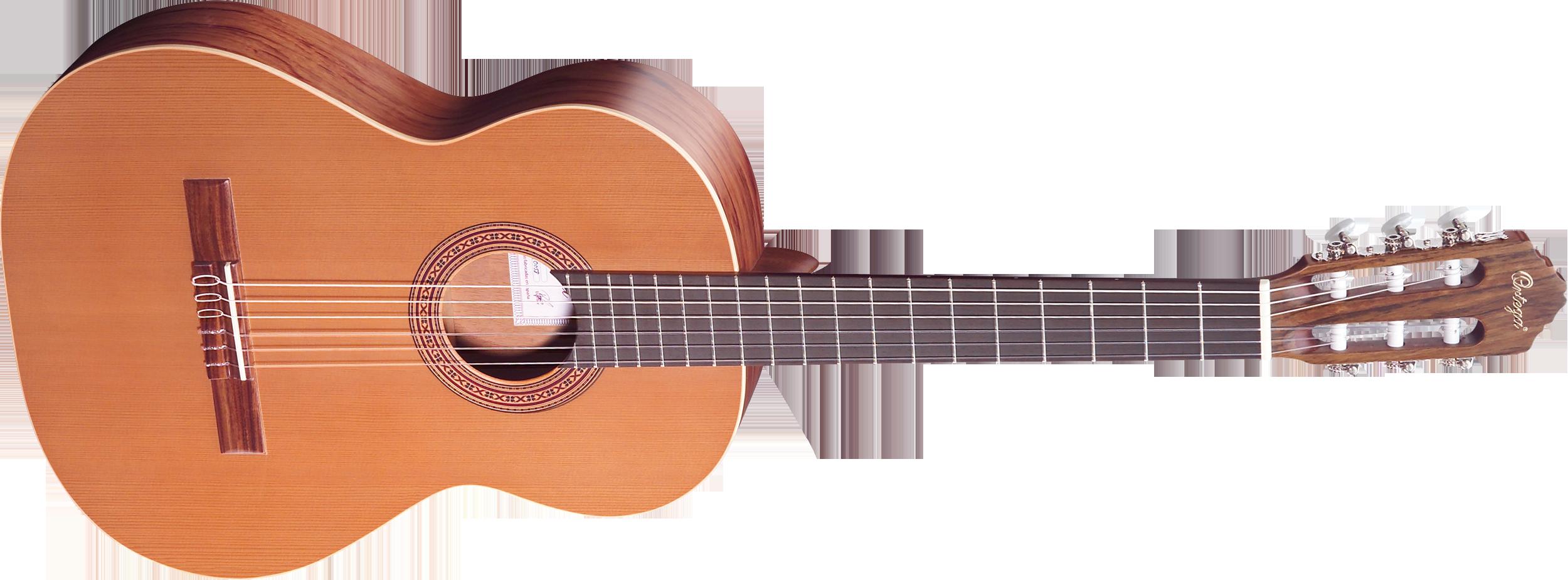 Klasická kytara